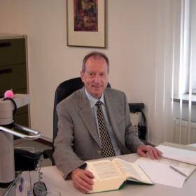 Steuerberater Gerd A. Maier -  Besondere Interessengebiete sind Rechtsformwahl von Unternehmen, Steuergestaltung im betrieblichen und privaten Bereich, Beratung in Vermögensfragen einschließlich Beratung zu Immobilien
